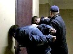 Смв) суд в москве арестовал двух предполагаемых боевиков игил по прибытии в московский аэропорт были задержаны двое