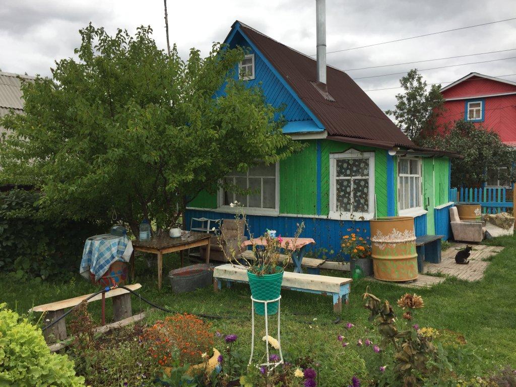 продается дом: г ревда район школы 3 88 Body